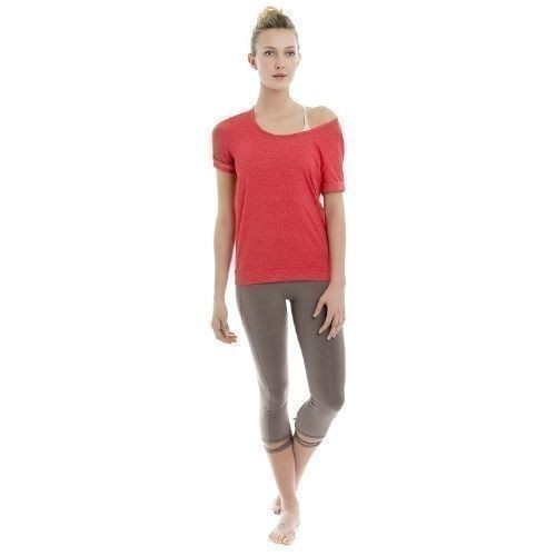 Women's Keeley Top Thumbnail