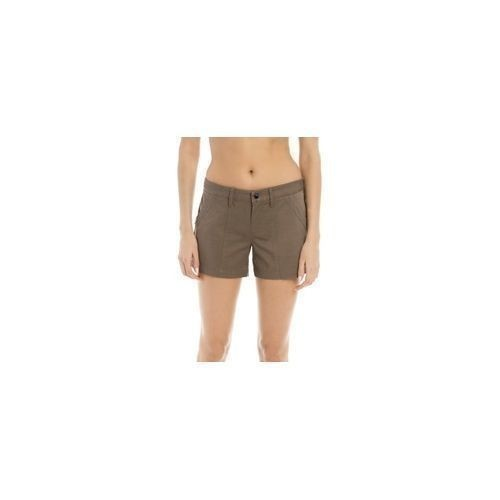 Women's Casey Shorts Thumbnail