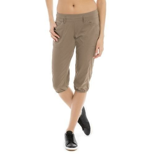Women's Haven Capris Thumbnail
