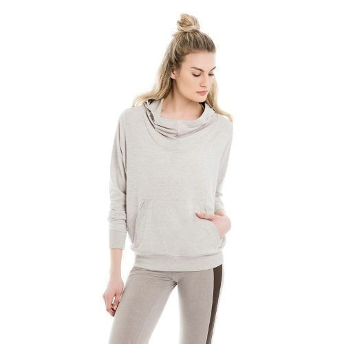 Women's Delaney Top Thumbnail