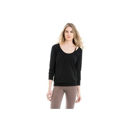 Women's Orchid Top Thumbnail