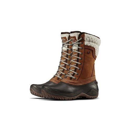 Women's Shellista II Mid Lace 200 Boot Thumbnail