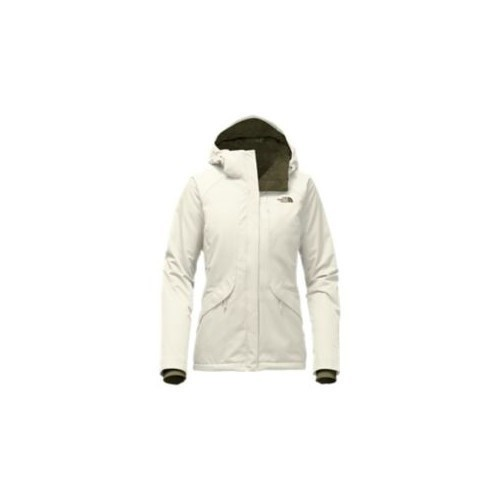 Women's Inlux Insulated Jacket Thumbnail
