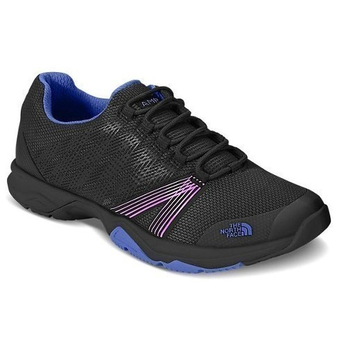 Women's Litewave Ampere II Trail Shoe Thumbnail