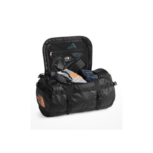 The North Face Base Camp Duffel - Small Thumbnail