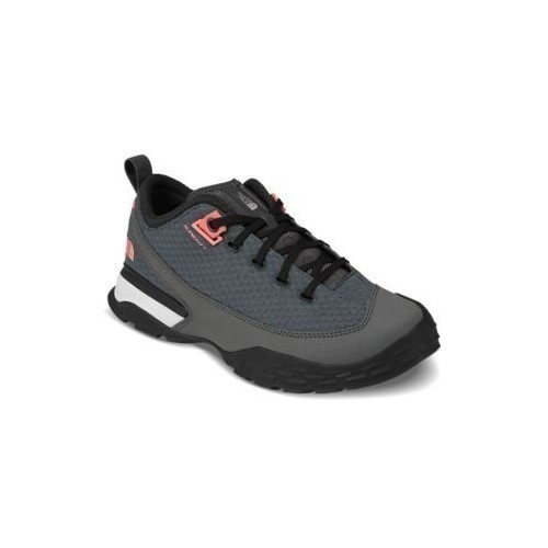 Women's One Trail Low Running Shoe Thumbnail