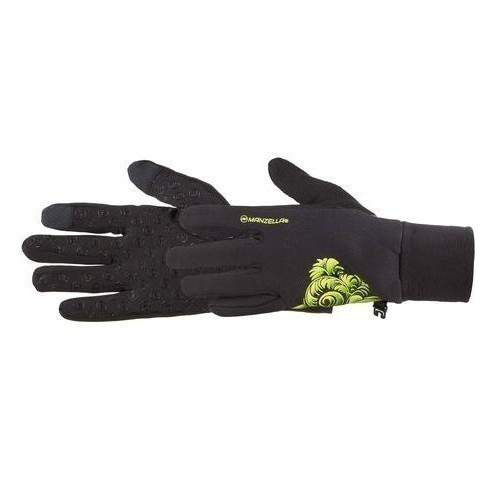 Women's Power Stretch Ultra Touchtip Glove Thumbnail