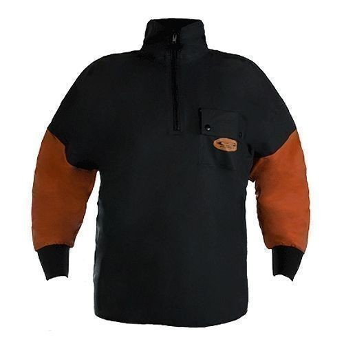 Petrus 760 Waterproof Shirt w/Neoprene cuffs Thumbnail