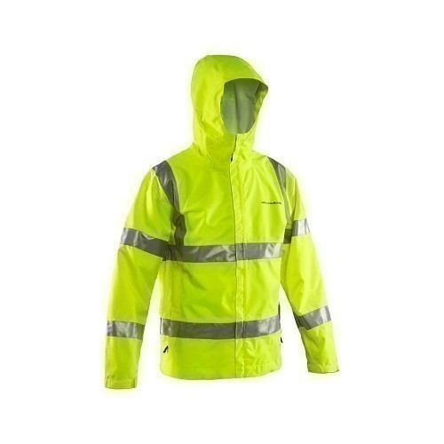 Gage Weather Watch Hooded Jacket - ANSI Thumbnail