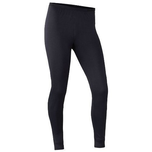 Women's Thermasilk Pant Thumbnail