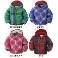 Columbia Toddler Powder Packed Puffer Thumbnail
