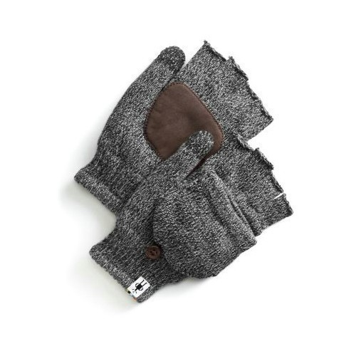 Women's Cozy Grip Flip Mitt Thumbnail