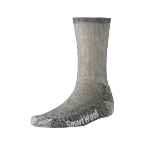 Expedition Trekking Socks Thumbnail