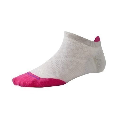 Women's PhD Run UL Micro Socks Thumbnail