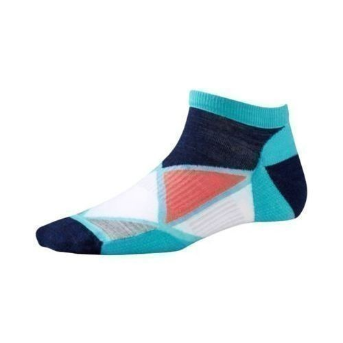 Women's Diamond Point Micro Socks Thumbnail