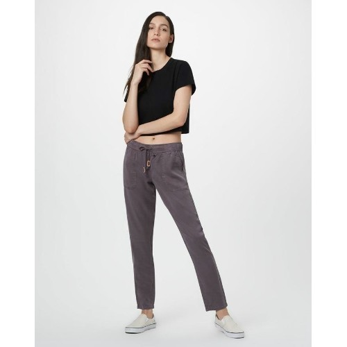 W Colwood Straight Pant Thumbnail