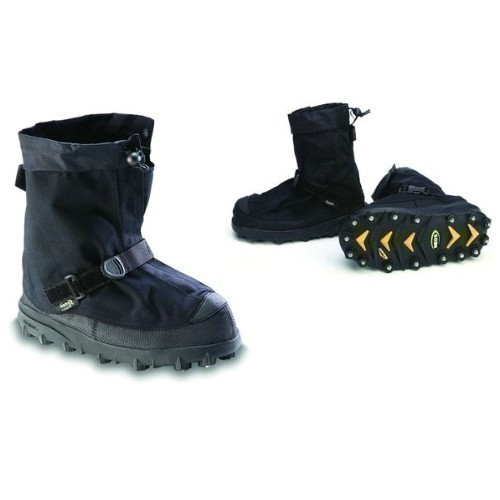 NEOS Voyager Stabilicer Overshoe Thumbnail