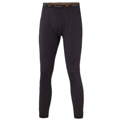 2.0 Microtherm Polyester Pant Thumbnail
