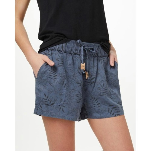 Women's Instow Short Thumbnail