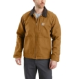 211 Carhartt Brown