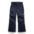 FV5 Montague Blue Denim