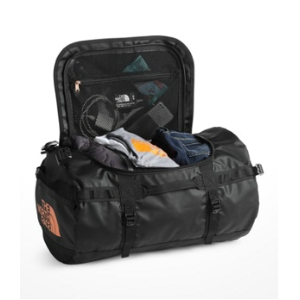 dcc2587b8 The North Face Base Camp Duffel - Small