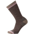 736 Taupe Heather