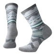 833 Light Gray Heather