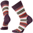 587 Bordeaux Heather