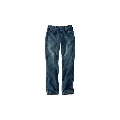 Women's  Original Fit Blaine Jean Thumbnail