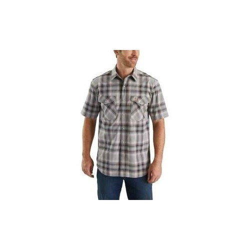 Bozeman Short-Sleeve Rugged Flx Shirt Thumbnail