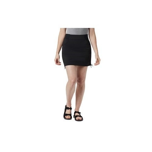 Women's 1X-3X Anytime Casual Skort Thumbnail