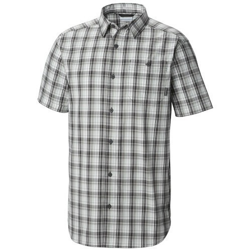 Boulder Ridge Short-Sleeve Shirt Thumbnail