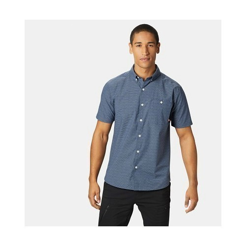 Clear Creek Short-Sleeve Shirt Thumbnail