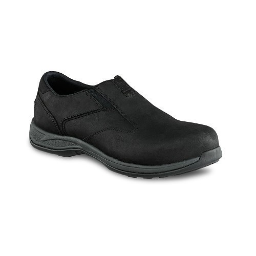 Comfort Pro Slip-On NMT Shoe Thumbnail