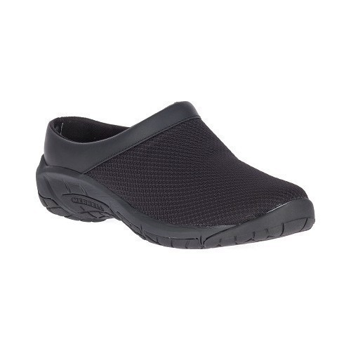 Women's Encore Breeze 4 Shoe Thumbnail