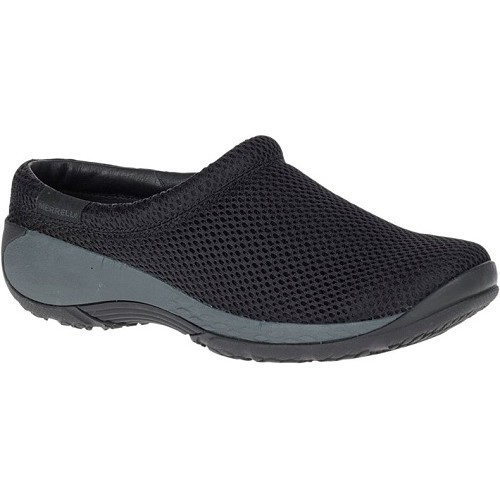 Women's Encore Q2 Breeze - Black Thumbnail