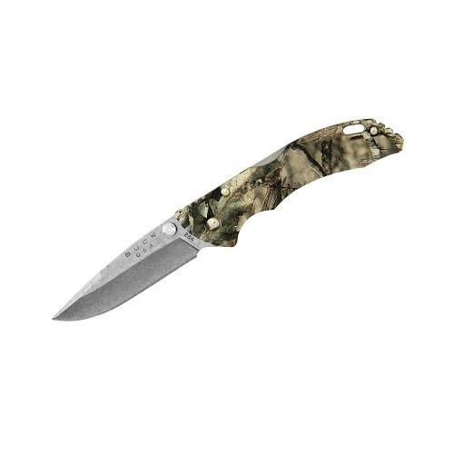 Bantam Mossy Oak Break-up Camo Thumbnail