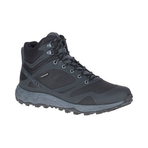 Altalight Mid Waterproof Hiker Thumbnail