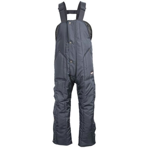 Iron-Tuff™ High Bib Overall Thumbnail