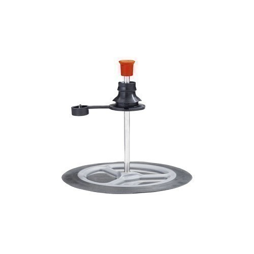 1L Reactor Coffee Press Thumbnail
