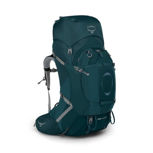 Women's Aether Plus 60 Pack XS/S Thumbnail