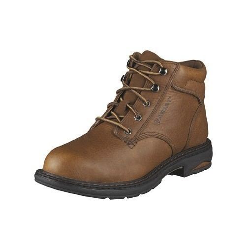 Women's Macey Composite Toe Boot  Thumbnail