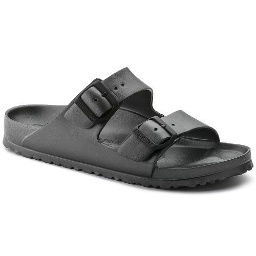 Women's Arizona EVA Anthracite Sandal Thumbnail