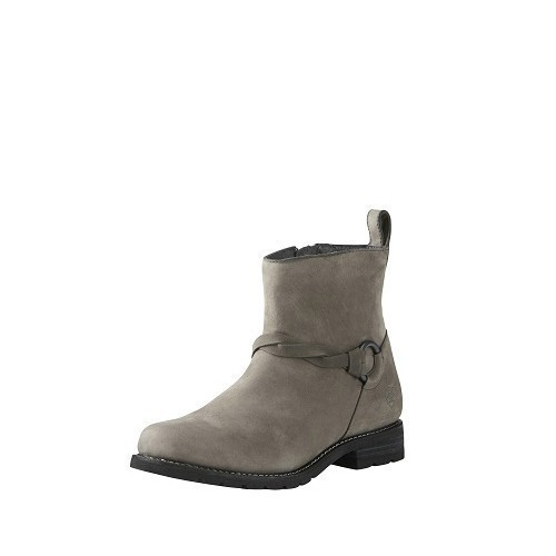 Wmns Witney H2O Ankle Boot Thumbnail