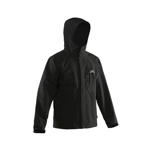 Gage Strom Surge Jacket w/Vents Thumbnail