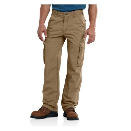 Force Tappen Cargo Pant Thumbnail