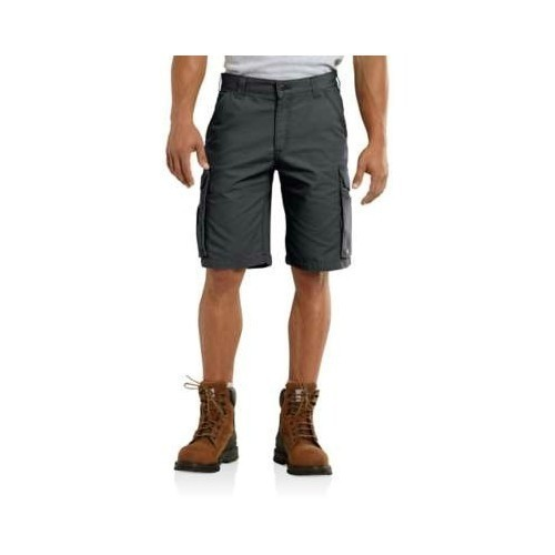 Force® Tappen Cargo Short Thumbnail