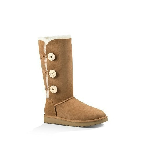 Women's Bailey Button Triplet II Winter Boot Thumbnail
