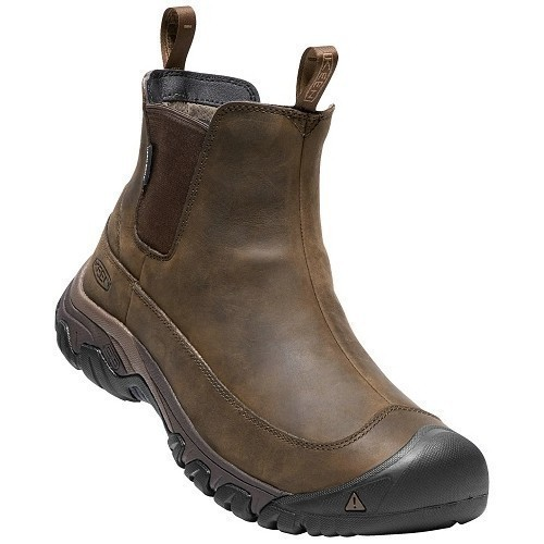 Anchorage Slip-On  Boot III Waterproof Thumbnail